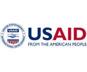 10 USAID