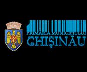 5 primaria chisinau