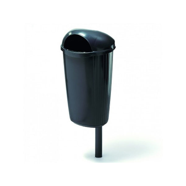 Urna pentru gunoi 50 L