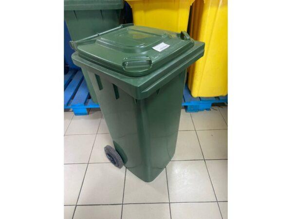 konteiner-dlea-musora-s-kolesami-eu-120-l-green 2