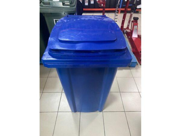 konteiner-dlea-musora-s-kolesami-eu-240-l-blue 2