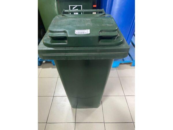 konteiner-dlea-musora-s-kolesami-premium-120-l 2