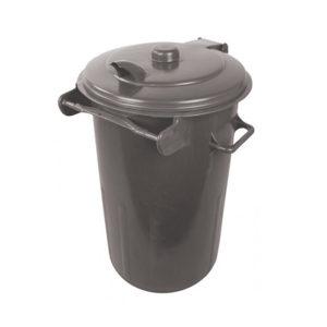 Урна для мусора 100 литров