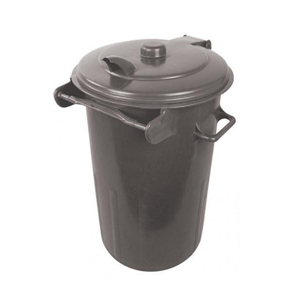 urna-dlea-musora-100-litrov