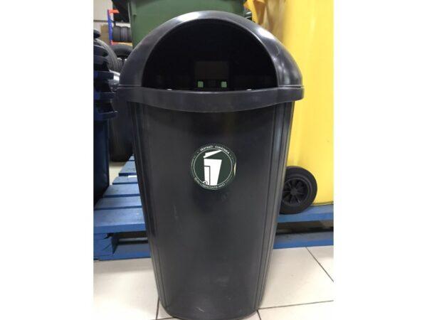urna-dlea-musora-50-litrov 1