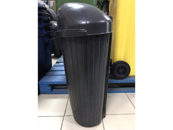 urna-dlea-musora-50-litrov 2