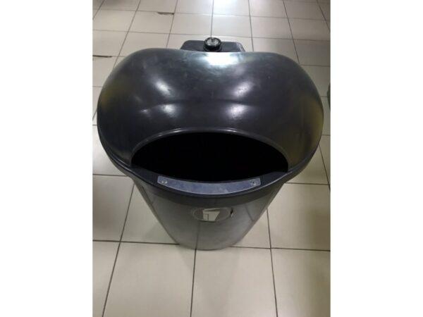 urna-dlea-musora-50-litrov 3