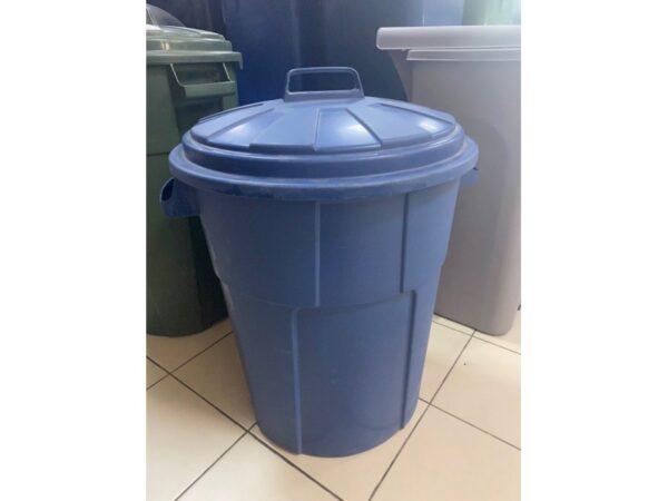 urna-dlea-musora-90-litrov
