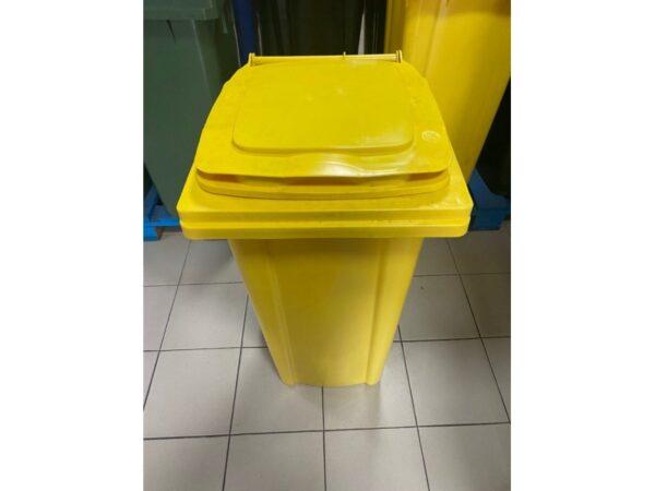 container-dlea-musora-s-kolesami-eu-120-l-yellow 3