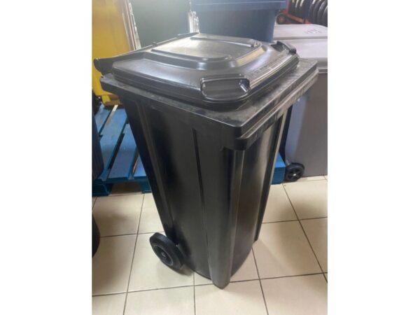 container-dlea-musora-s-kolesami-eu-240-l-black 2
