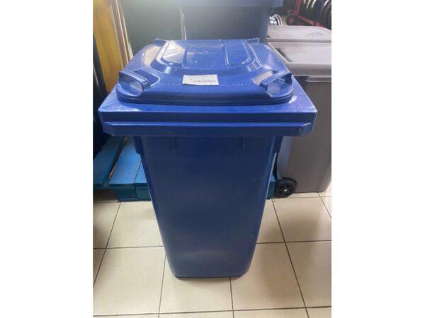 konteiner-dlea-musora-s-colesami-eu-120-l-blue 2