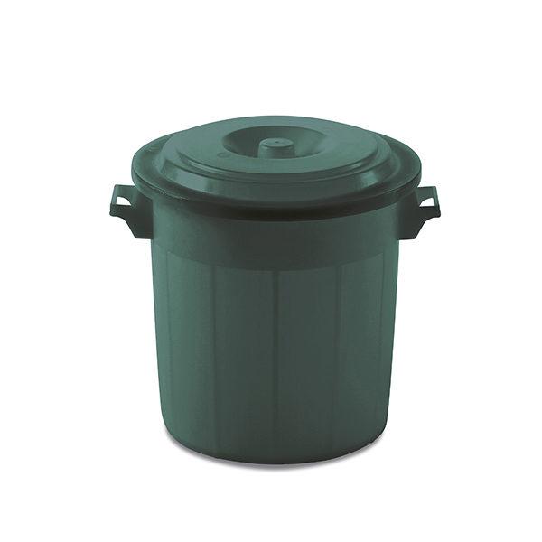 Bidone-50-verde-ok