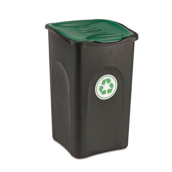 Ecogreen-verde-PF70651