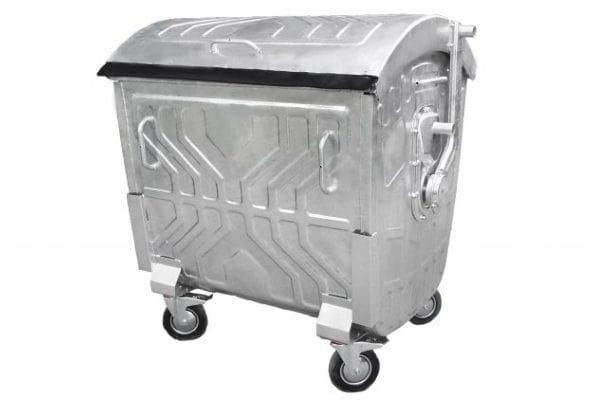 ocinkovannyj-kontejner-s-krugloj-kryshkoj-obyem-1100l-eu i01-min