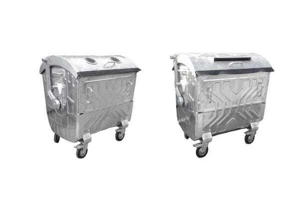ocinkovannyj-kontejner-s-krugloj-kryshkoj-obyem-1100l-eu i02-min