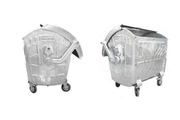 ocinkovannyj-kontejner-s-krugloj-kryshkoj-obyem-1100l-eu i03-min