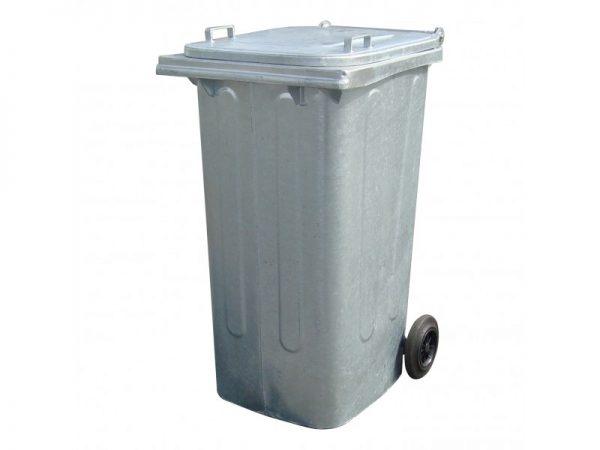 container_zincat240-800×600
