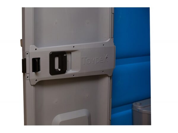 bio-wc-salubritate-3