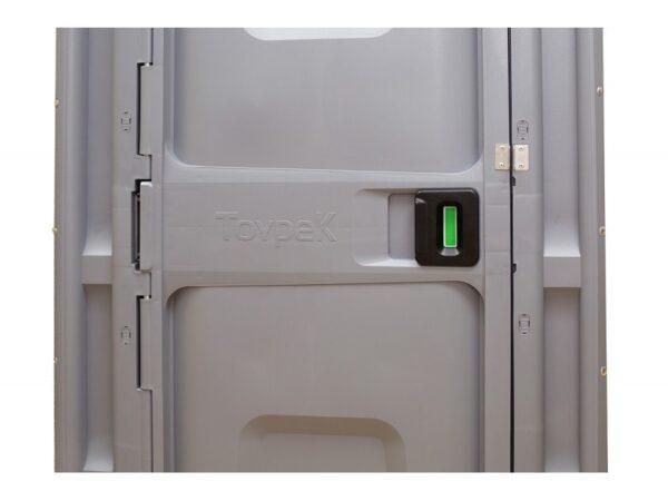 bio-wc-salubritate-5